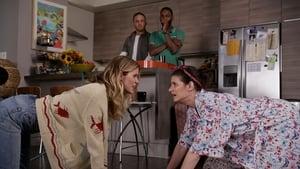 Grace and Frankie 4. Sezon 8. Bölüm (Türkçe Dublaj) izle