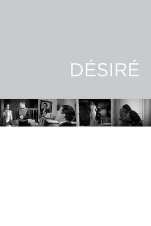 Desire (1937)