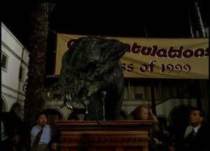 Buffy the Vampire Slayer season 3 Episode 22