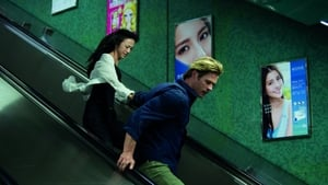 Captura de Blackhat – Amenaza en la red Pelicula Completa 2015 (HD)