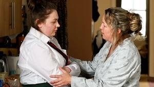 watch EastEnders online Ep-108 full