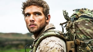 SEAL Team Season 2 :Episode 15  You Only Die Once