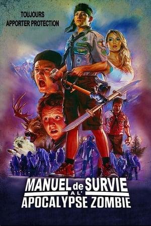 Télécharger Manuel de survie à l'apocalypse zombie ou regarder en streaming Torrent magnet