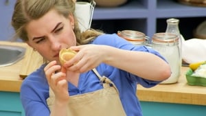 watch The Great British Bake Off online Ep-6 full