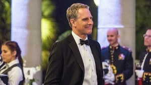 NCIS: New Orleans: 1×11