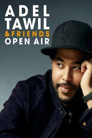 Adel Tawil & Friends