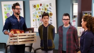 One Day at a Time Season 2 Episode 13