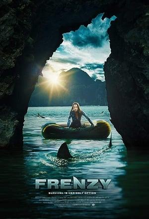 Frenzy (2018)