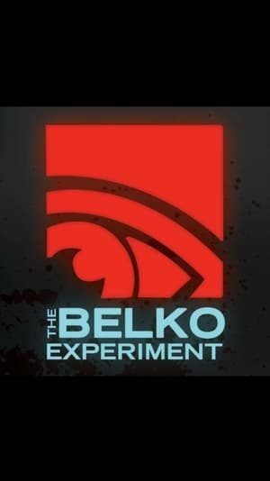 The Belko Experiment assistir online