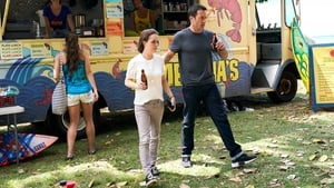 Hawaii Five-0 Season 9 :Episode 23  Ho'okahi no la o ka malihini (A Stranger Only for a Day)