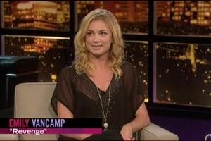 Emily VanKamp