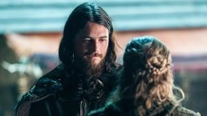 Vikings Saison 4 Episode 3