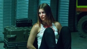 Capture Banshee Saison 3 épisode 10 streaming