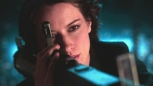Alias Season 5 : Maternal Instinct