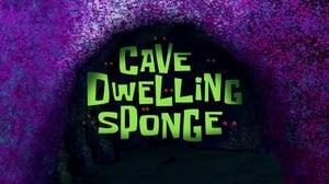 SpongeBob SquarePants Season 11 : Cave Dwelling Sponge