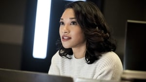 watch The Flash online Ep-13 full