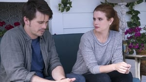Kevin (Probably) Saves the World Saison 1 Episode 1