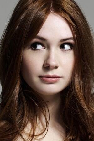 Karen Gillan profile image 9