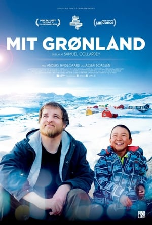Watch A Polar Year Full Movie