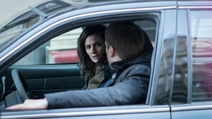 watch Absentia online Ep-2 full