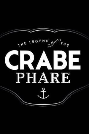 La légende du Crabe Phare