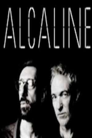 Alcaline, le concert : Les Innocents