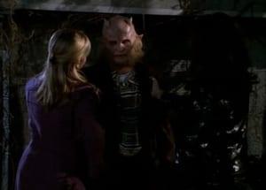 Buffy the Vampire Slayer season 3 Episode 17