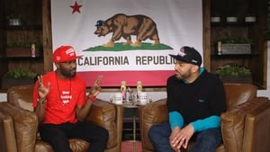 Desus & Mero Season 1 : Tuesday, April 18, 2017