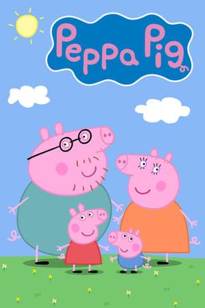 Watch Peppa Pig Full Movie