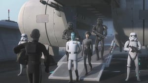 watch Star Wars Rebels online Ep-6 full