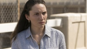 Fear the Walking Dead: 3×10