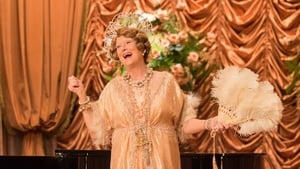 Florence Foster Jenkins Streaming HD