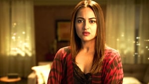 Ittefaq watch online free