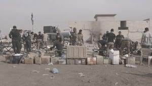 Hunting ISIS Season 1 Episode 4