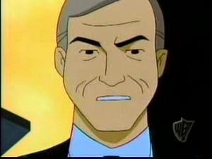 Assistir Batman do Futuro 2a Temporada Episodio 16 Dublado Legendado 2×16