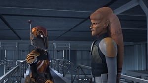 Star Wars Rebels Season 2 Episode 14