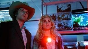 The Americans 2013 5. Sezon 3. Bölüm izle