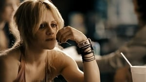 The Dead Girl (2006) Watch Online Free