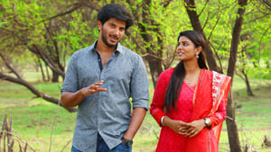 Jomonte Suvisheshangal (2017) DVDRip Full Malayalam Movie Watch Online