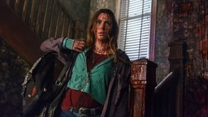 watch Ash vs Evil Dead online Ep-4 full