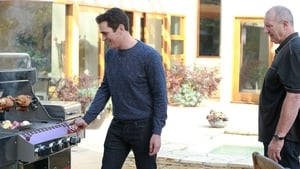Modern Family saison 6 episode 19