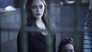 Legacies Season 1 :Episode 16  There's Always a Loophole