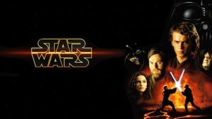 Star Wars: Episode III – Revenge of the Sith – Star Wars: Episode III – Revenge of the Sith, online subtitrat in limba Româna