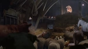 Captura de Rebelión en la Granja