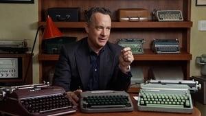 California Typewriter (2016) Watch Online Free
