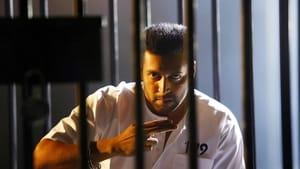 Tik Tik Tik (2018) DVDScr Full Telugu Movie Watch Online