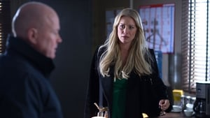 watch EastEnders online Ep-71 full