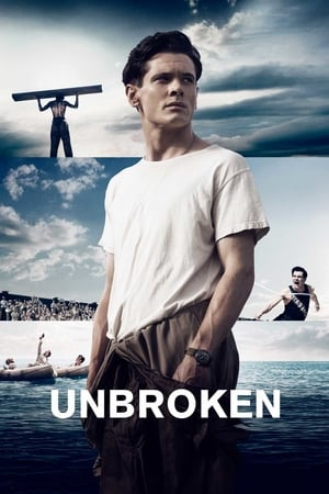 Unbroken online