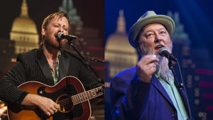 Austin City Limits Season 43 :Episode 12  Dan Auerbach / Shinyribs