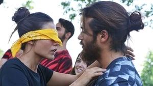 Erkenci Kuş Season 1 :Episode 5  Episode 5